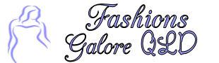 Fashions Galore QLD